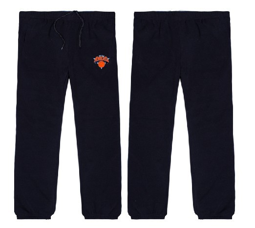 Men NBA Sweat Pants 002