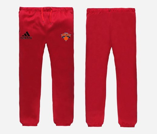 Men NBA Sweat Pants 007