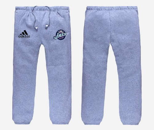 Men NBA Sweat Pants 022